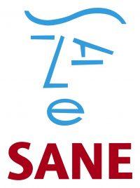 sane-logo-jpg