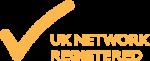UK_Network-Registered-Icon-Single