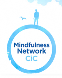 mindfulness-network